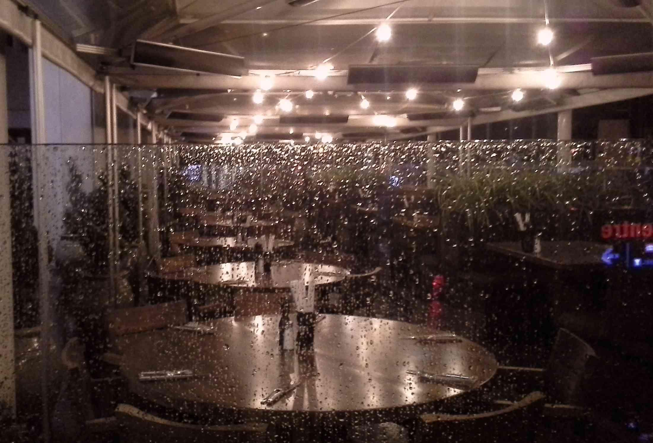 Restaurant RAIN - lo rez copy