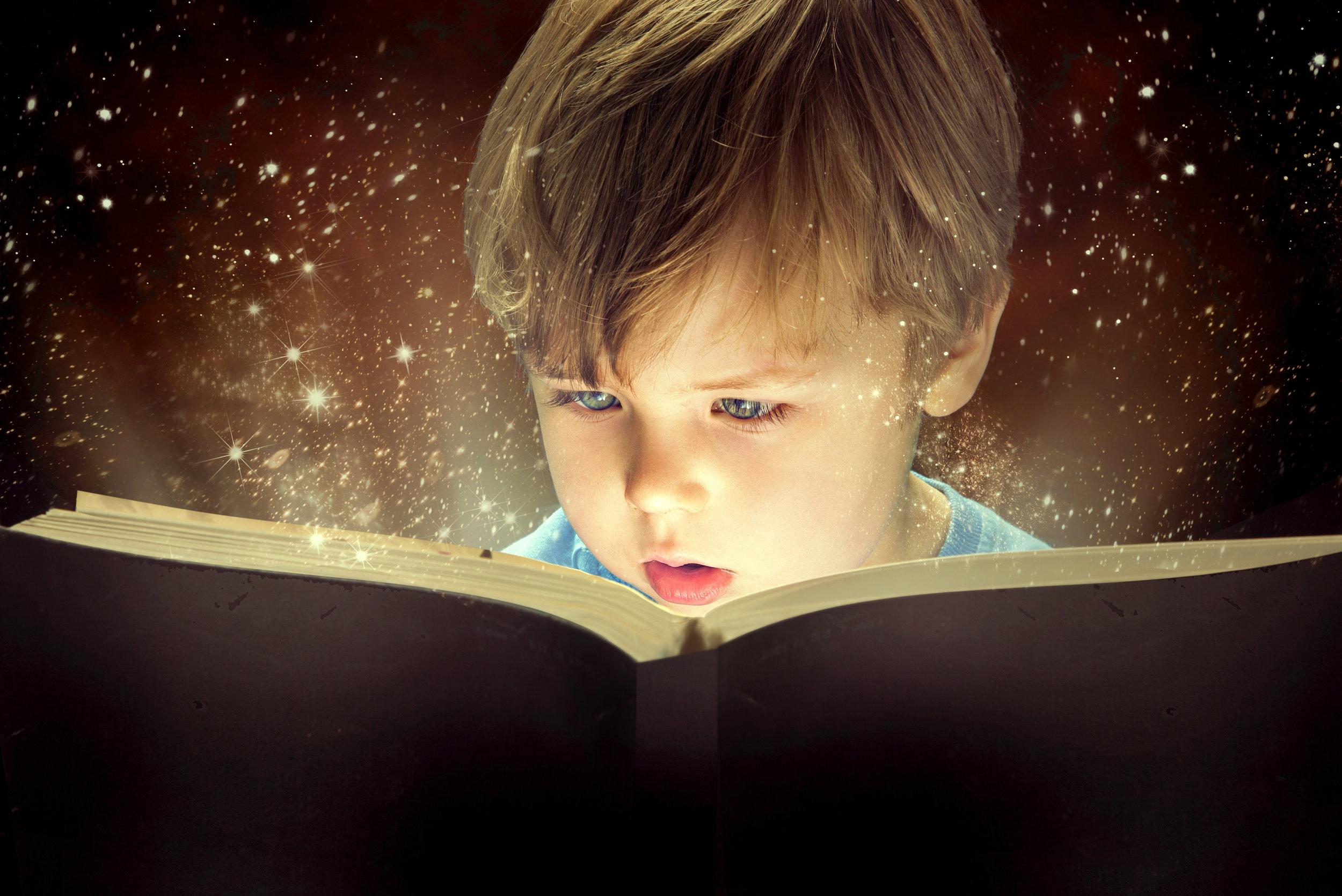 Literacy Matters copy.jpg
