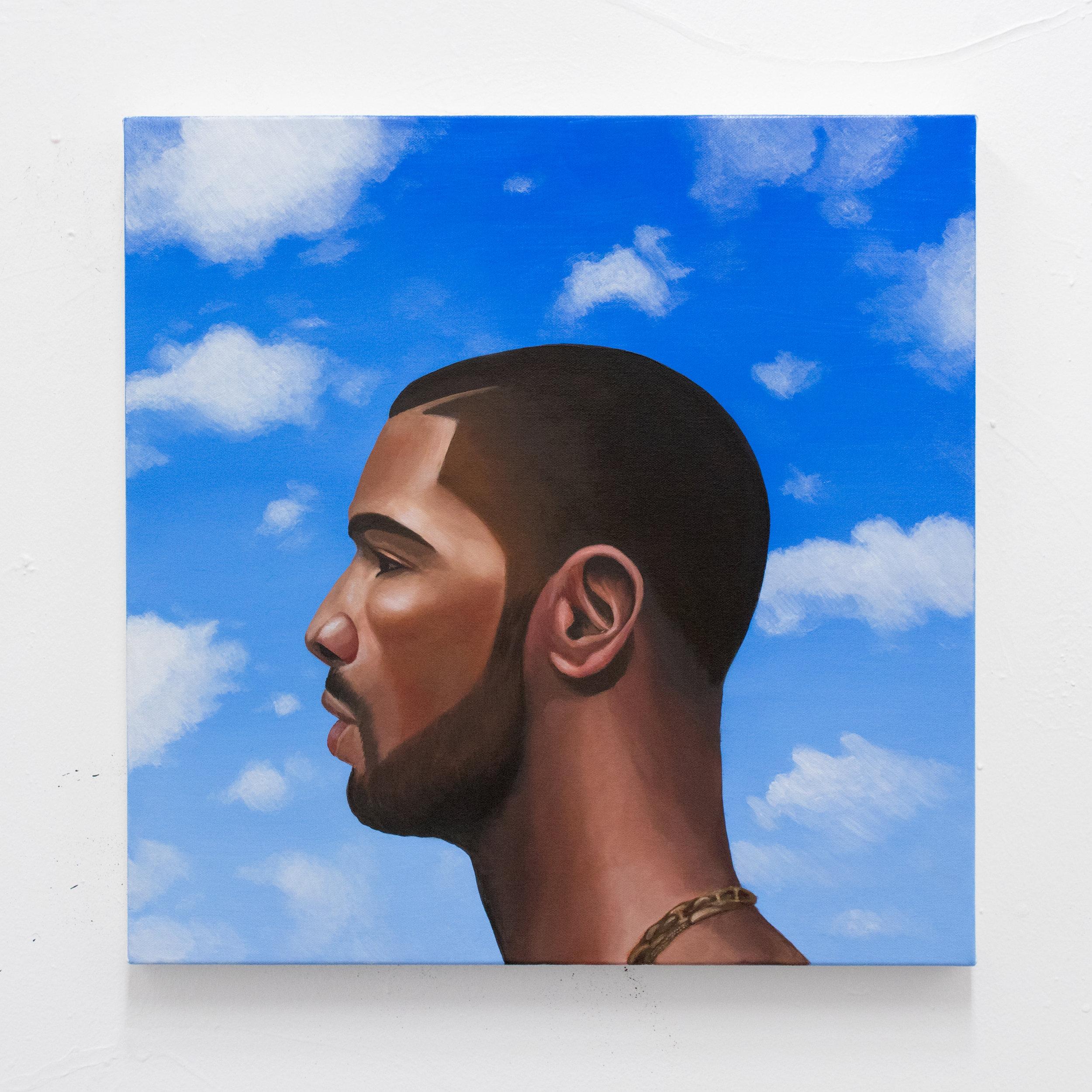 DrakePainting.jpg
