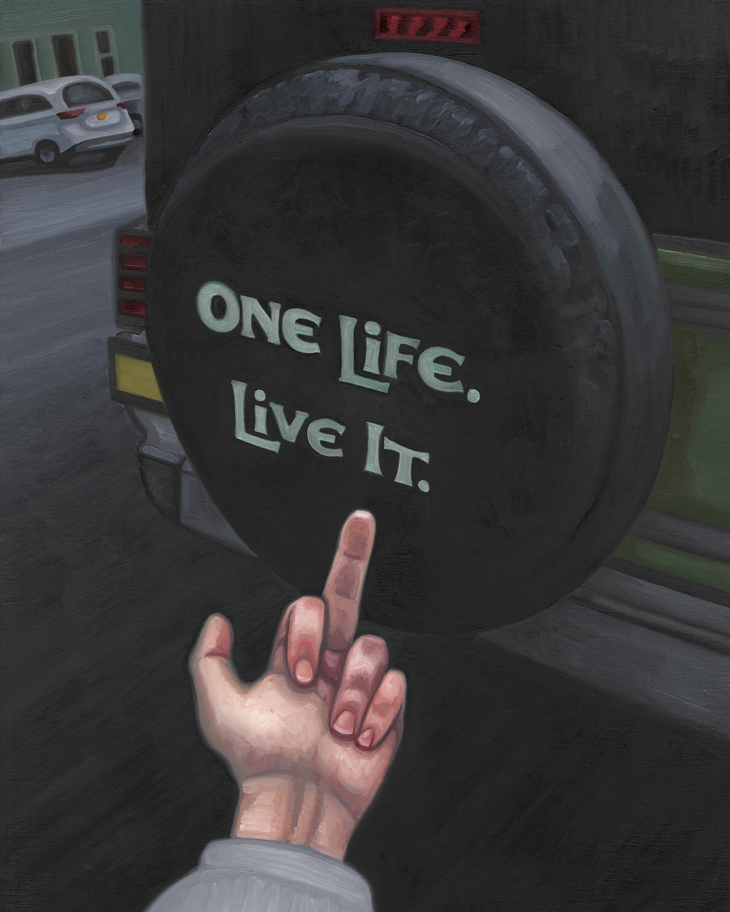 OneLife_Edit(UPDATE).jpg
