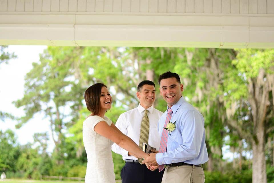 Rob-Beckys-Wedding-Laughter.JPG