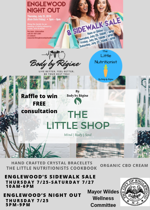 sidewalk_nightout flyer(1).png