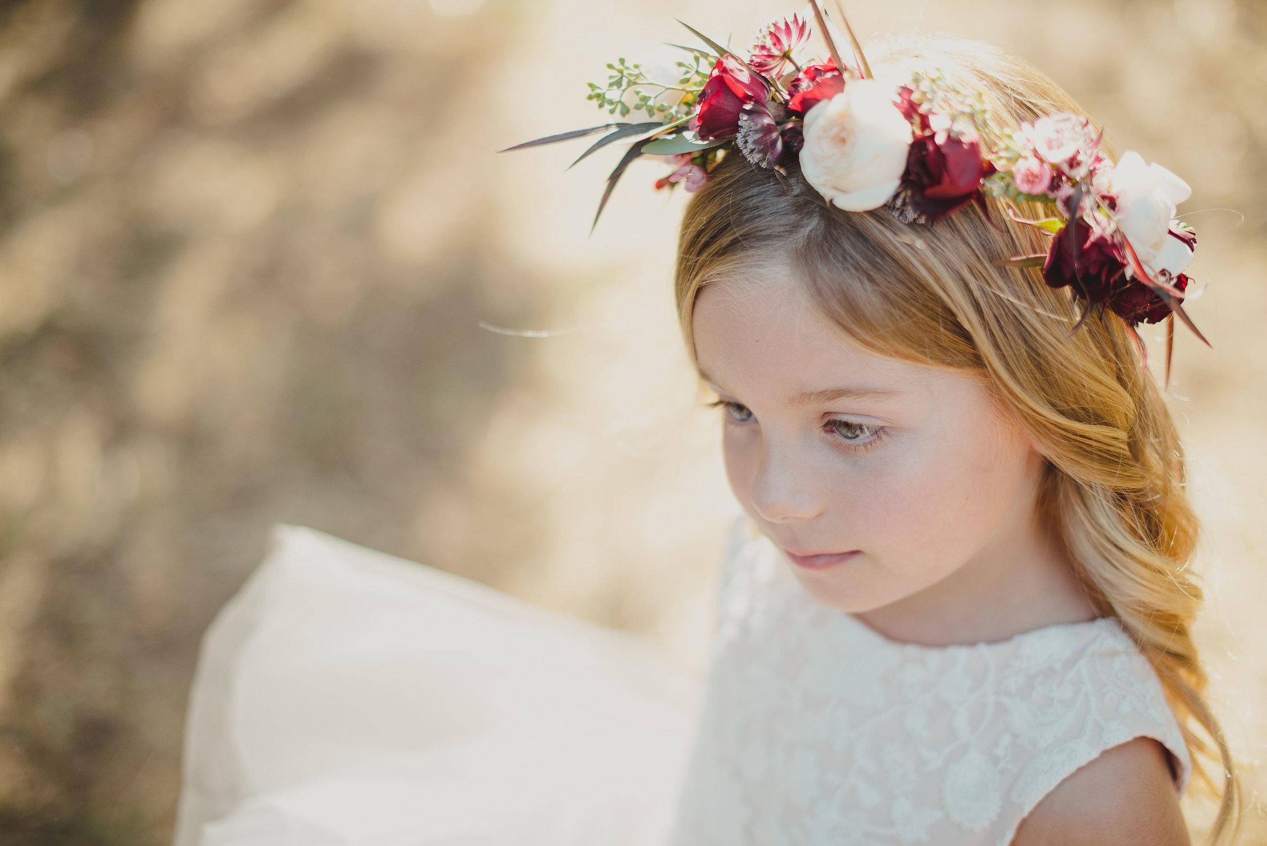 181026-Marisa-JB-Wedding-2615.jpg
