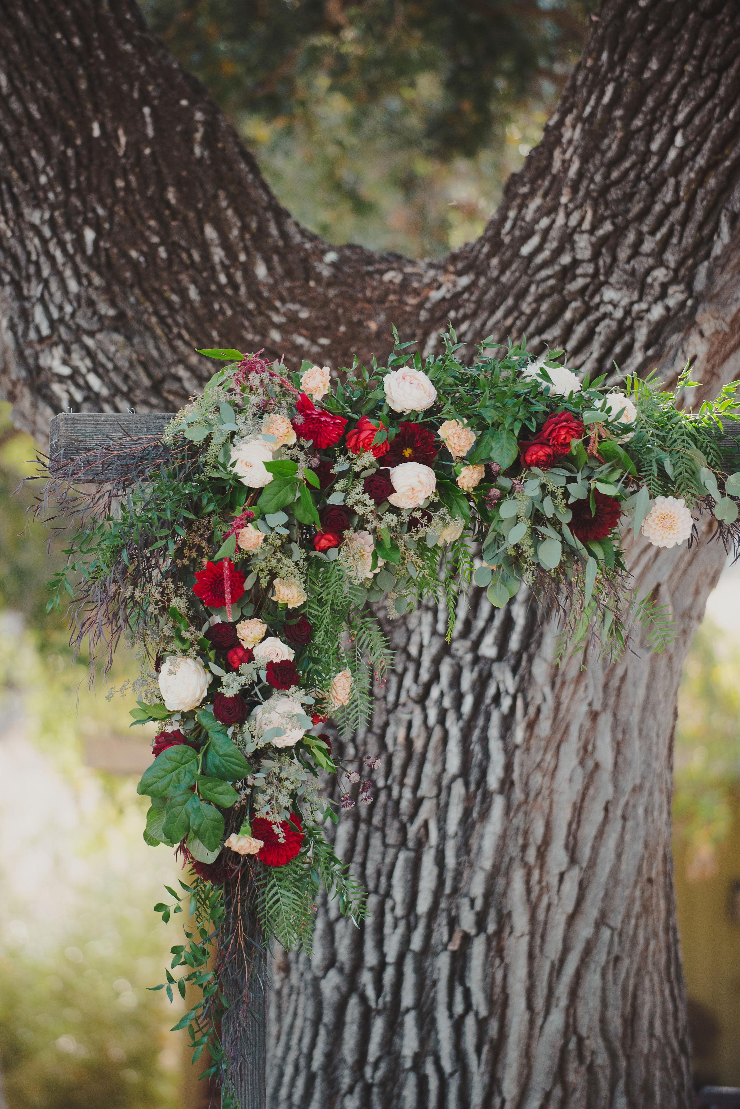 181026-Marisa-JB-Wedding-3269.jpg