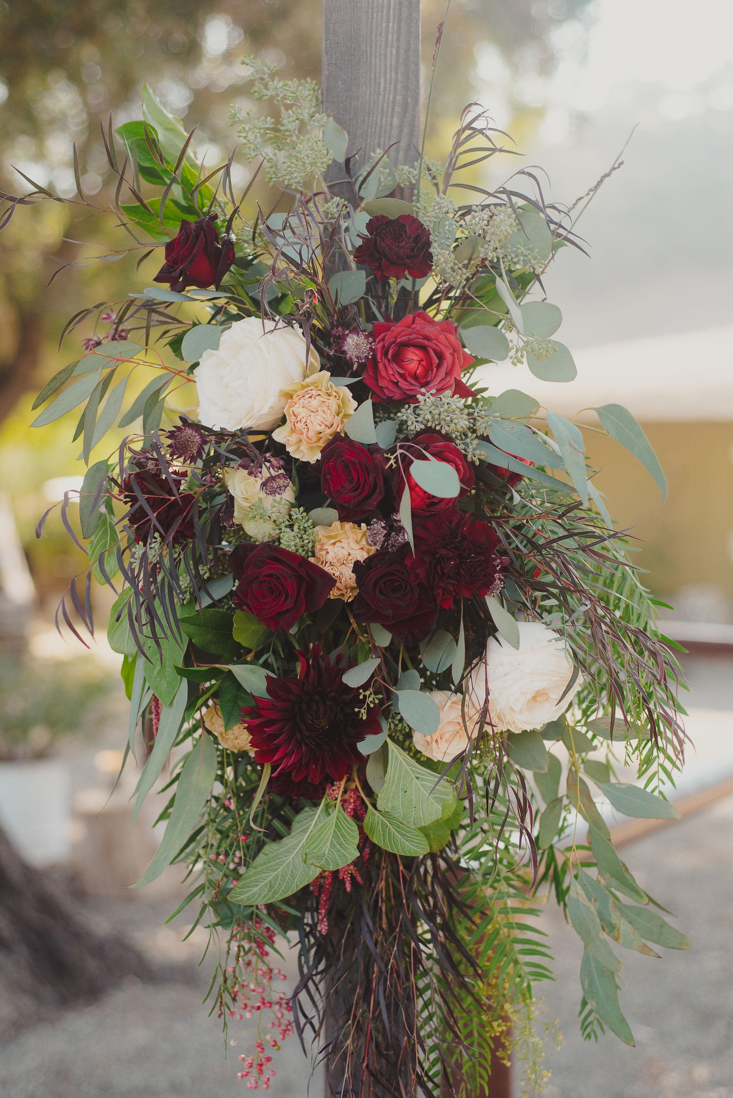 181026-Marisa-JB-Wedding-3379.jpg
