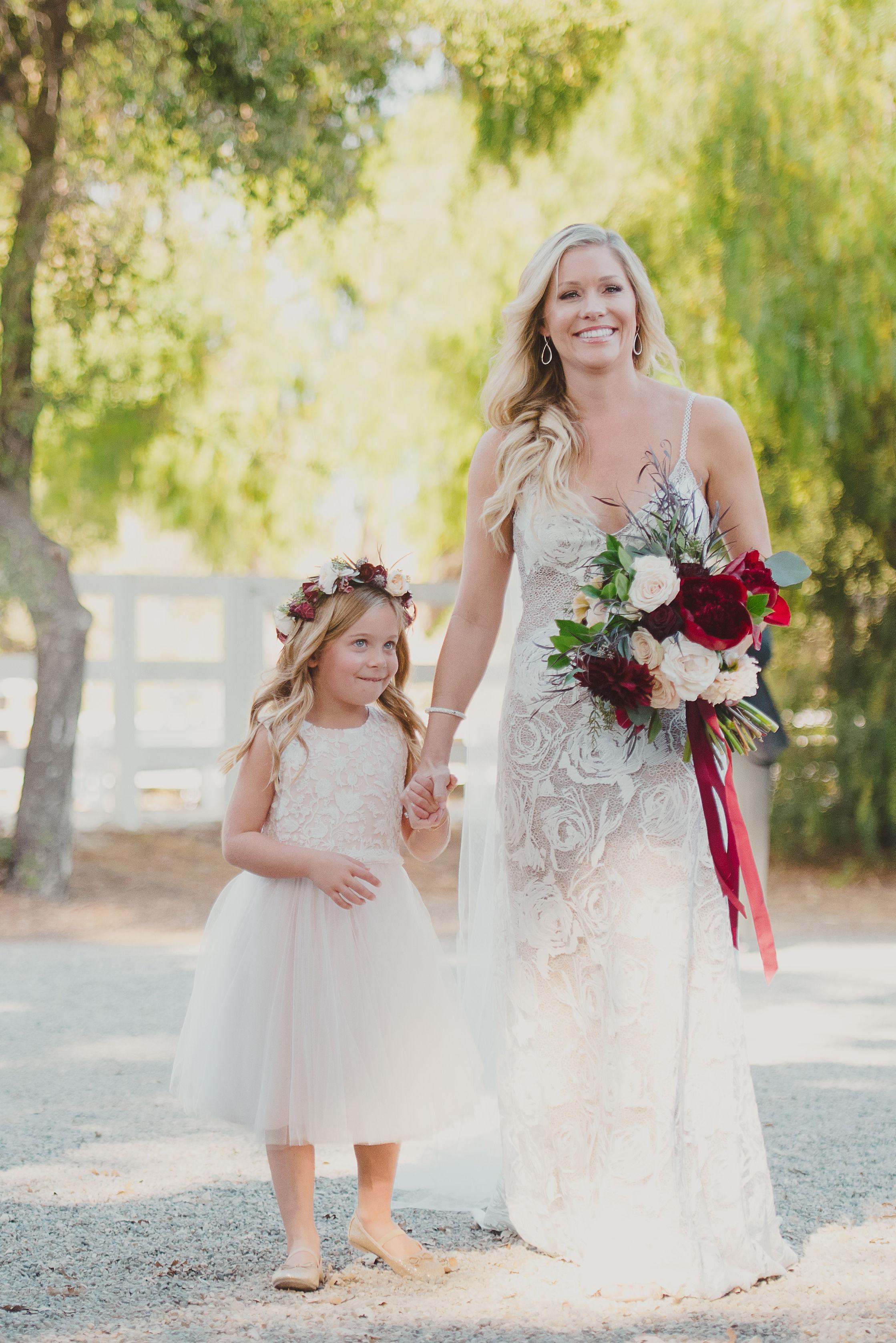 181026-Marisa-JB-Wedding-3869.jpg