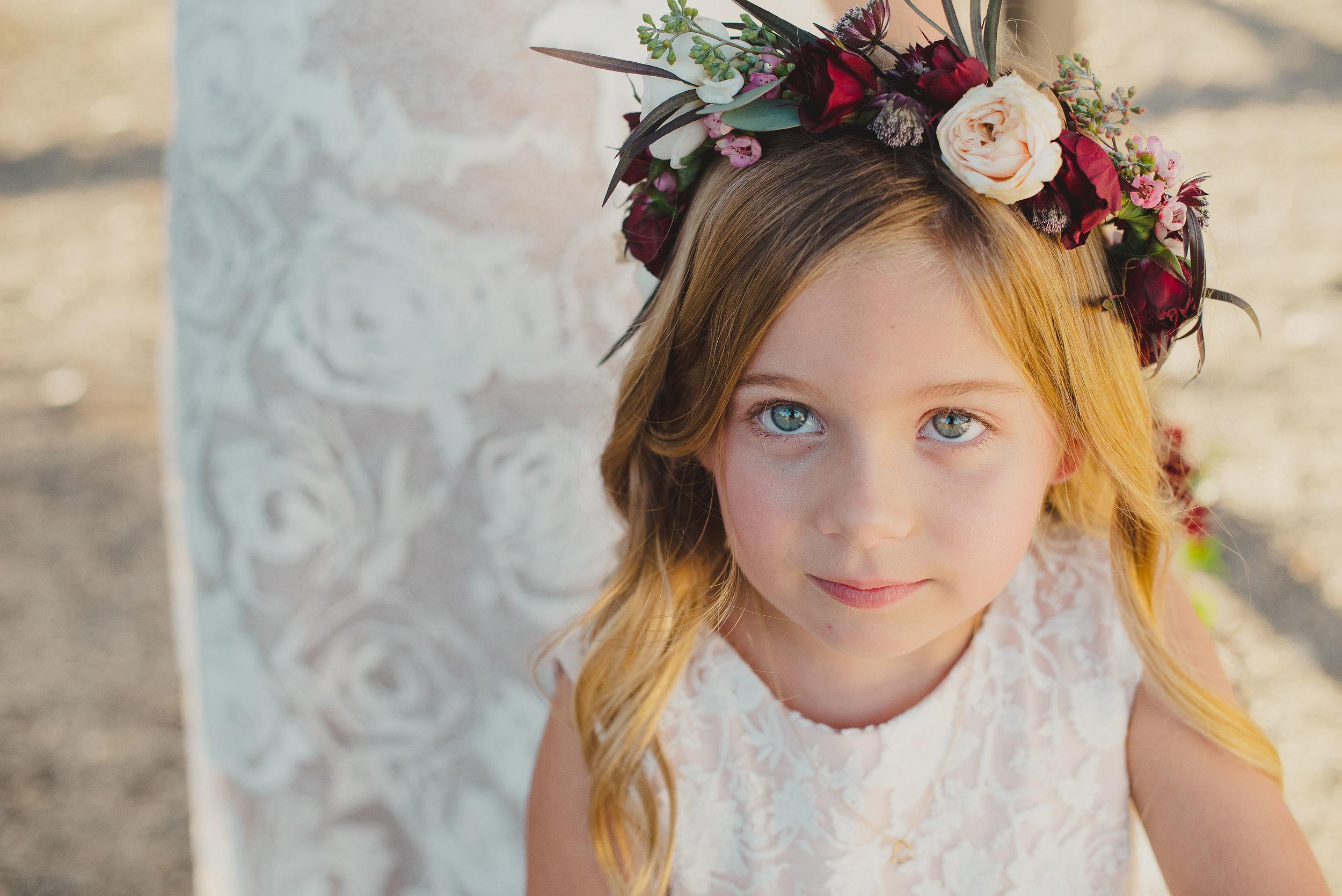 181026-Marisa-JB-Wedding-4593.jpg