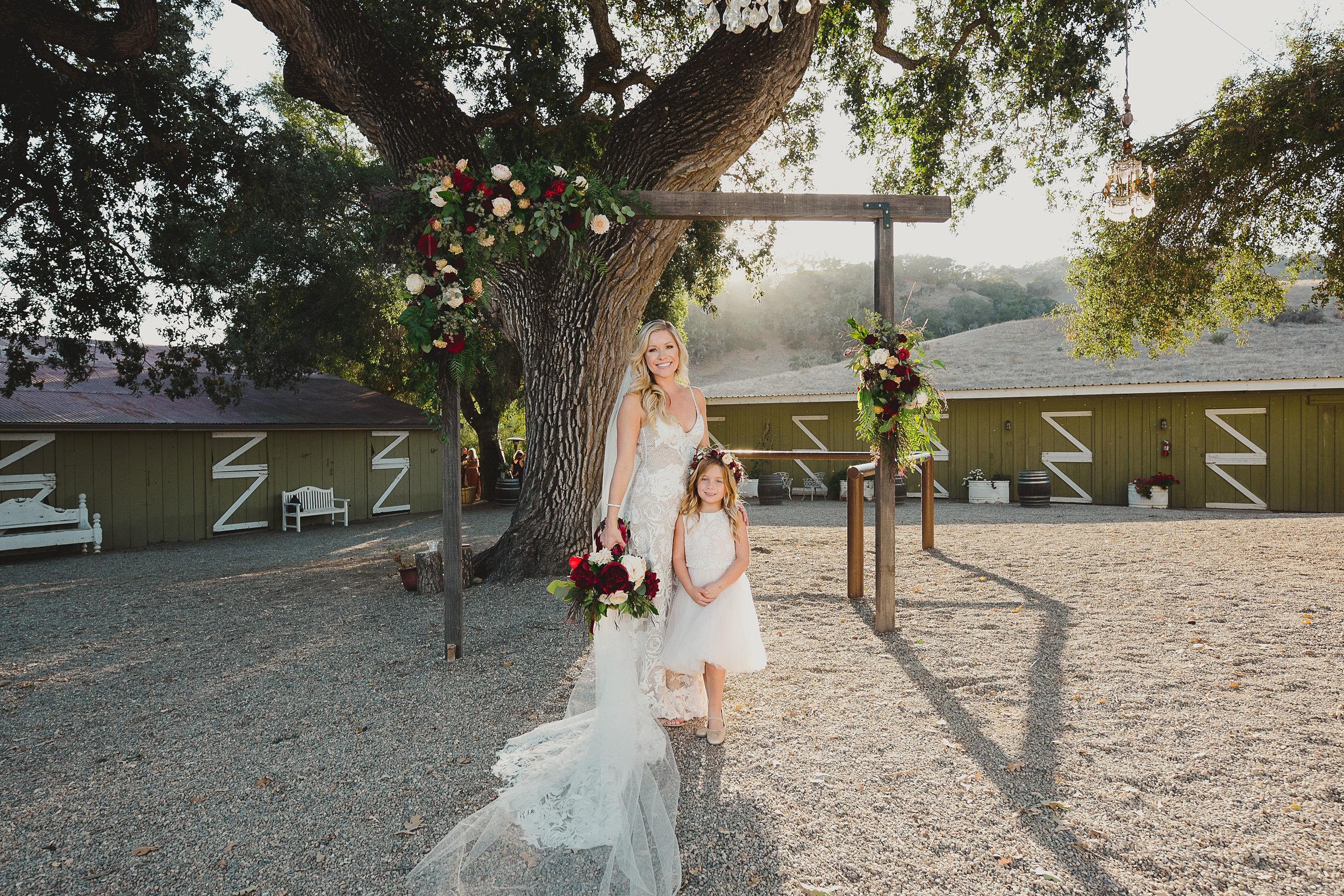 181026-Marisa-JB-Wedding-4653.jpg