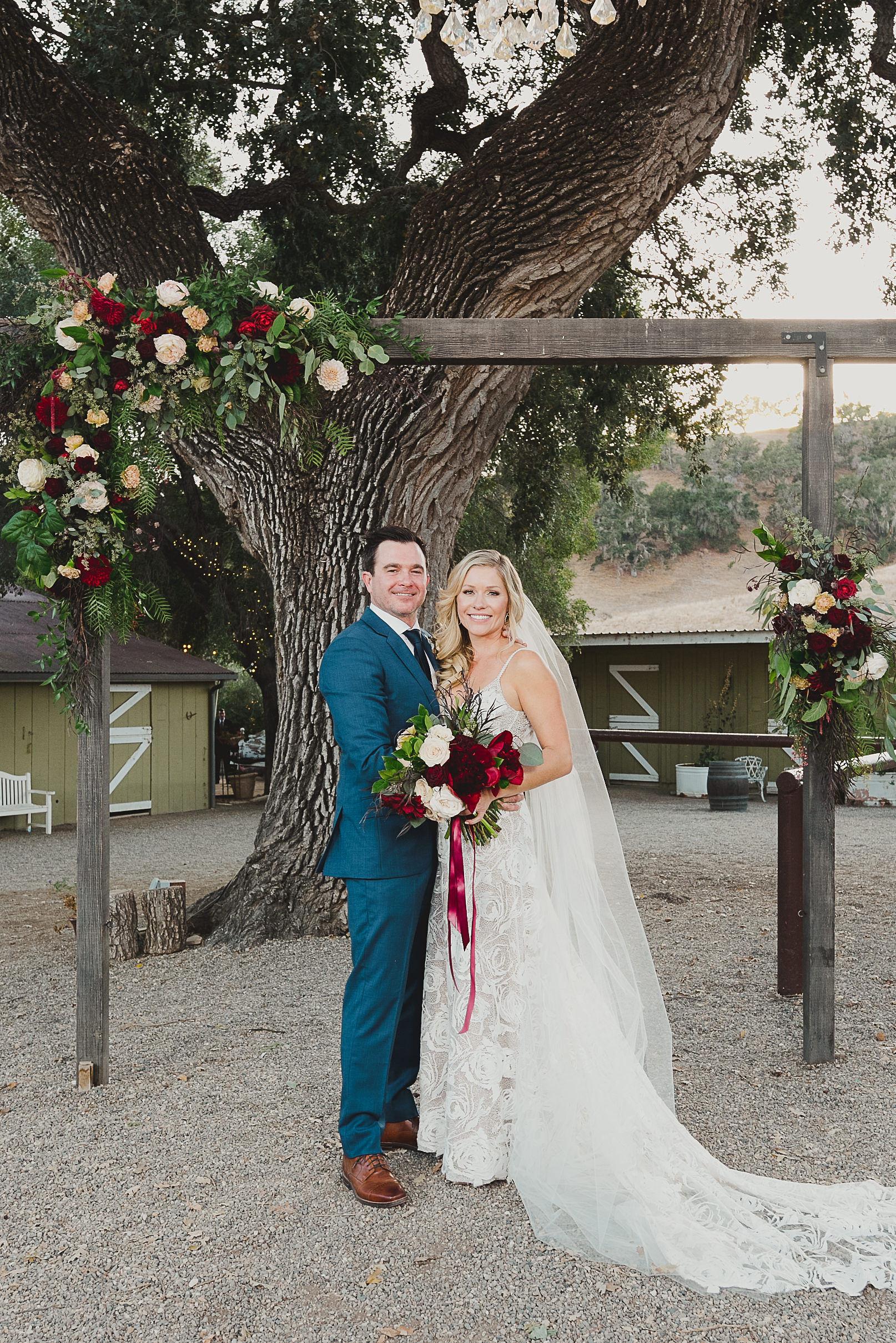 181026-Marisa-JB-Wedding-4961-2.jpg