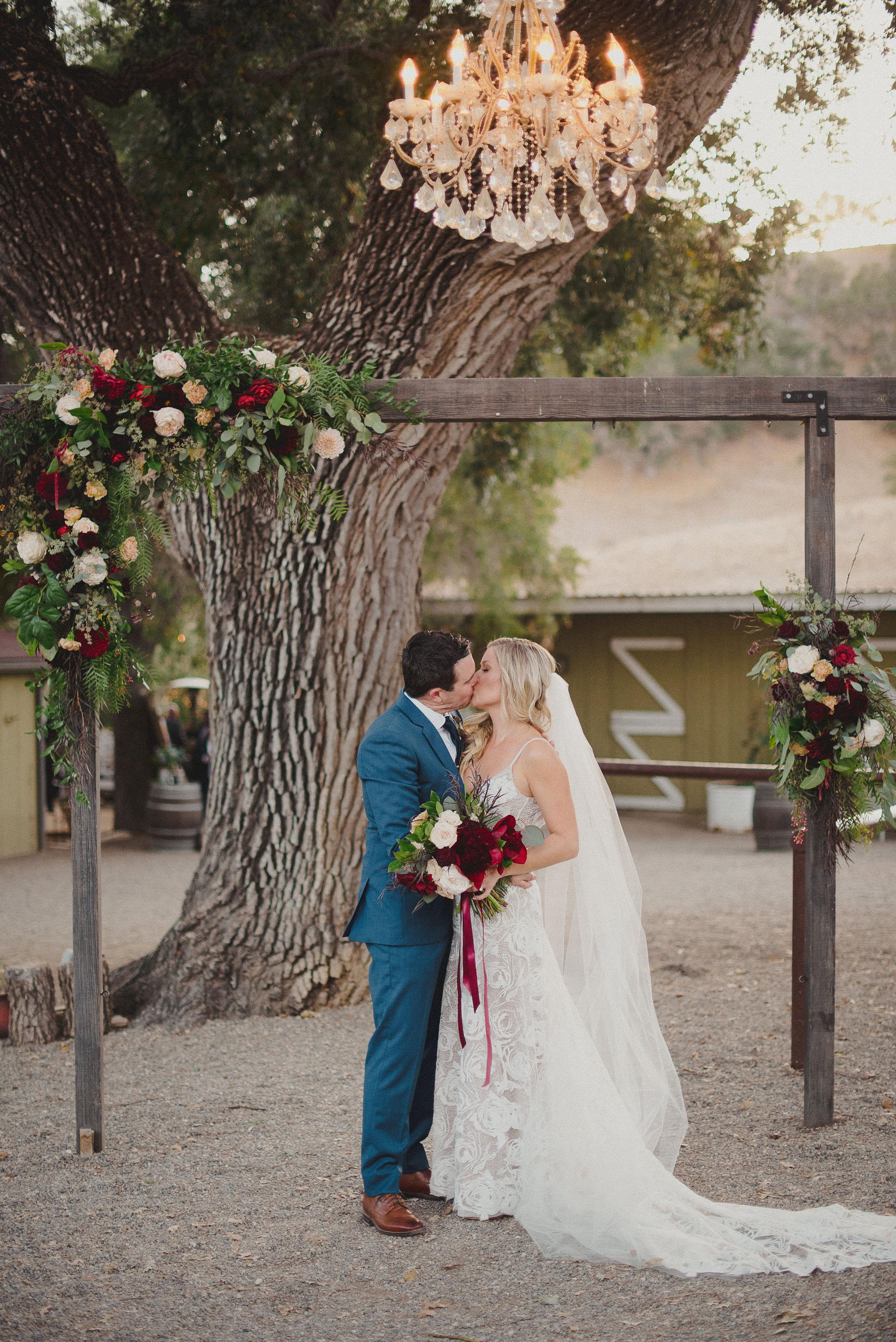 181026-Marisa-JB-Wedding-4936.jpg