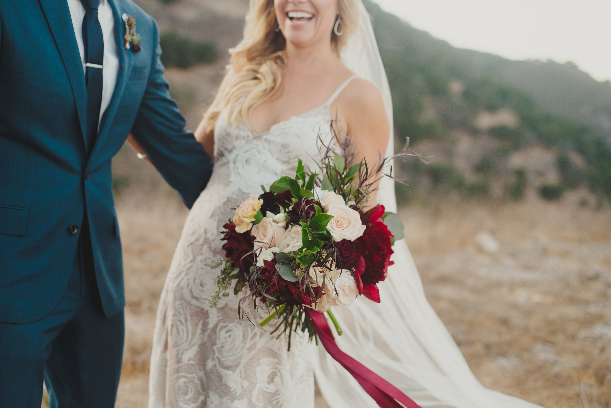 181026-Marisa-JB-Wedding-5049.jpg