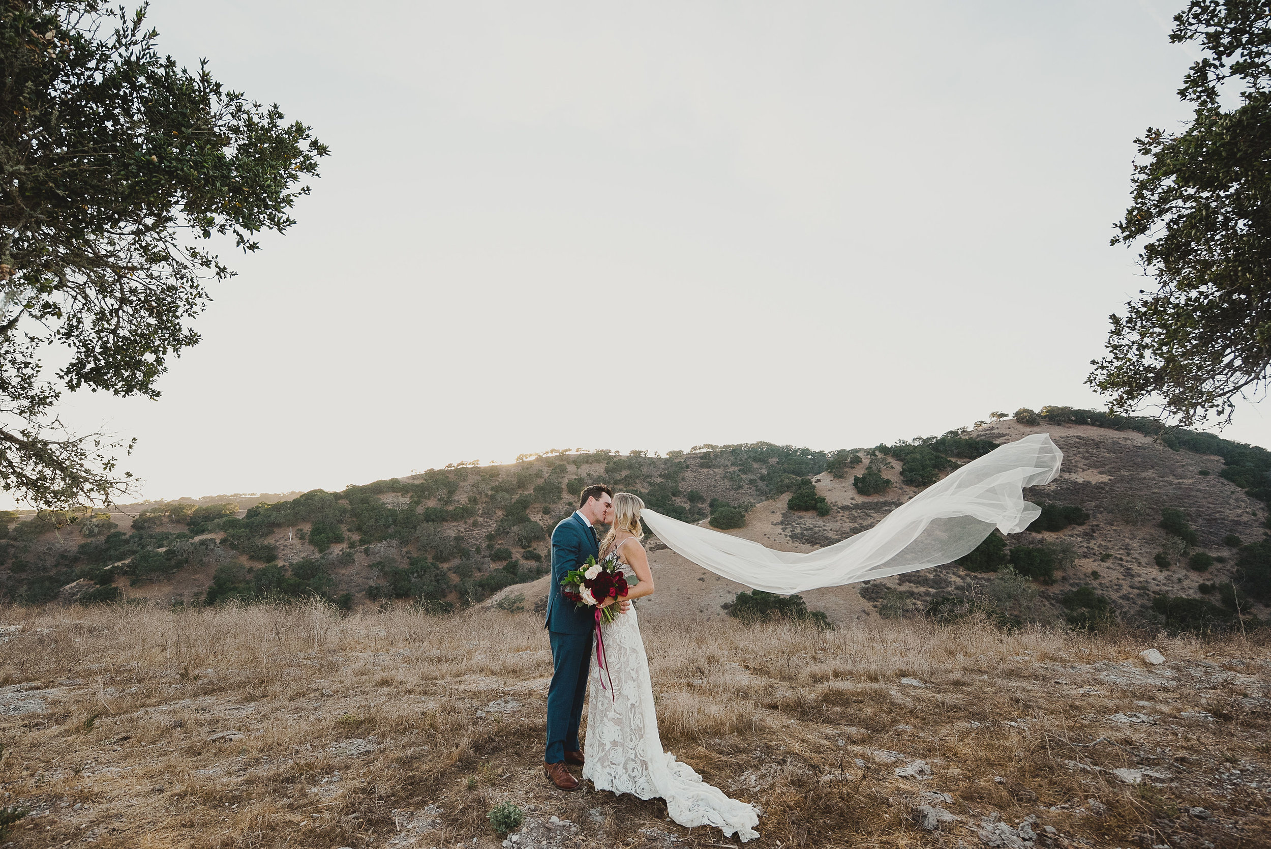 181026-Marisa-JB-Wedding-5022.jpg