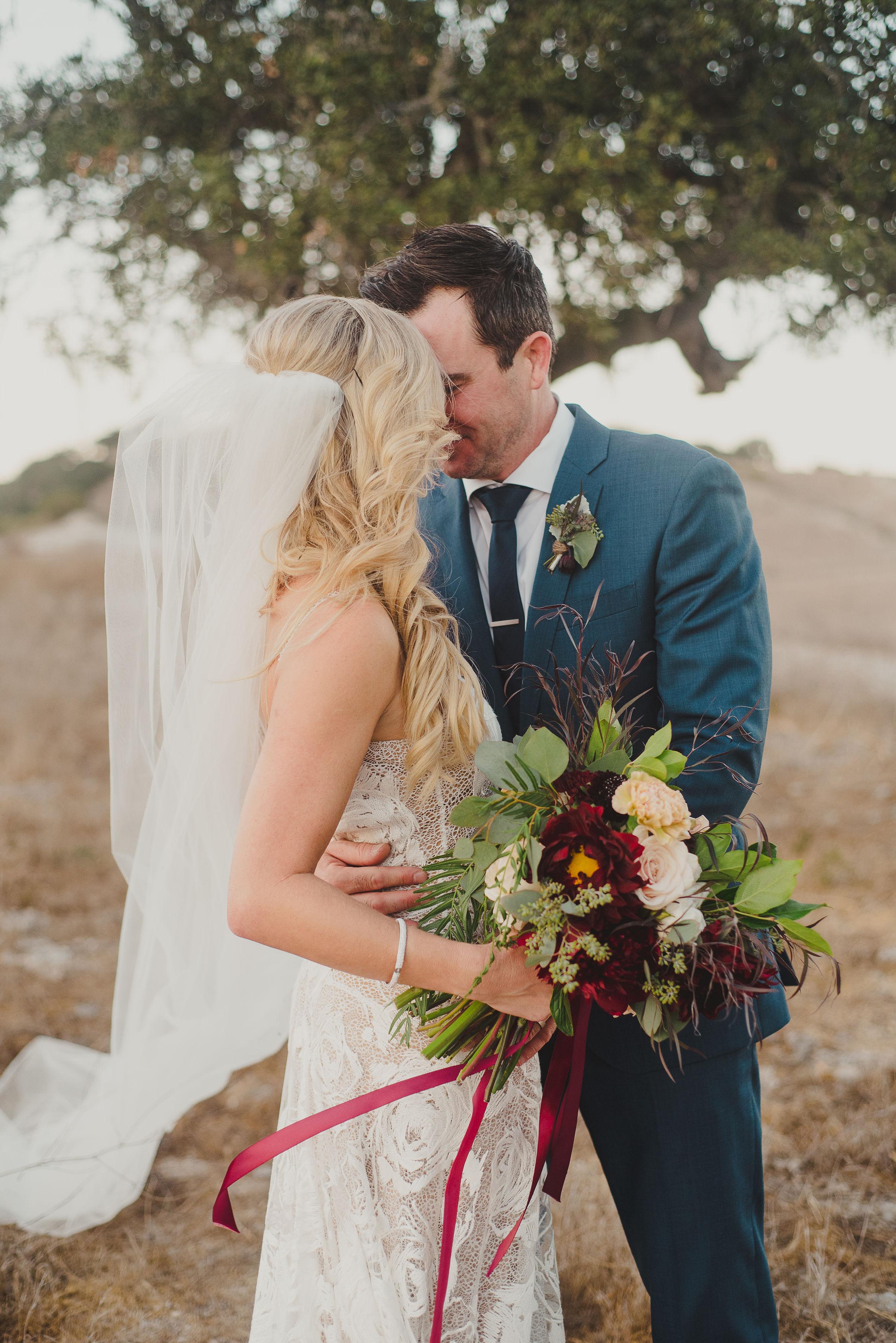 181026-Marisa-JB-Wedding-5378.jpg