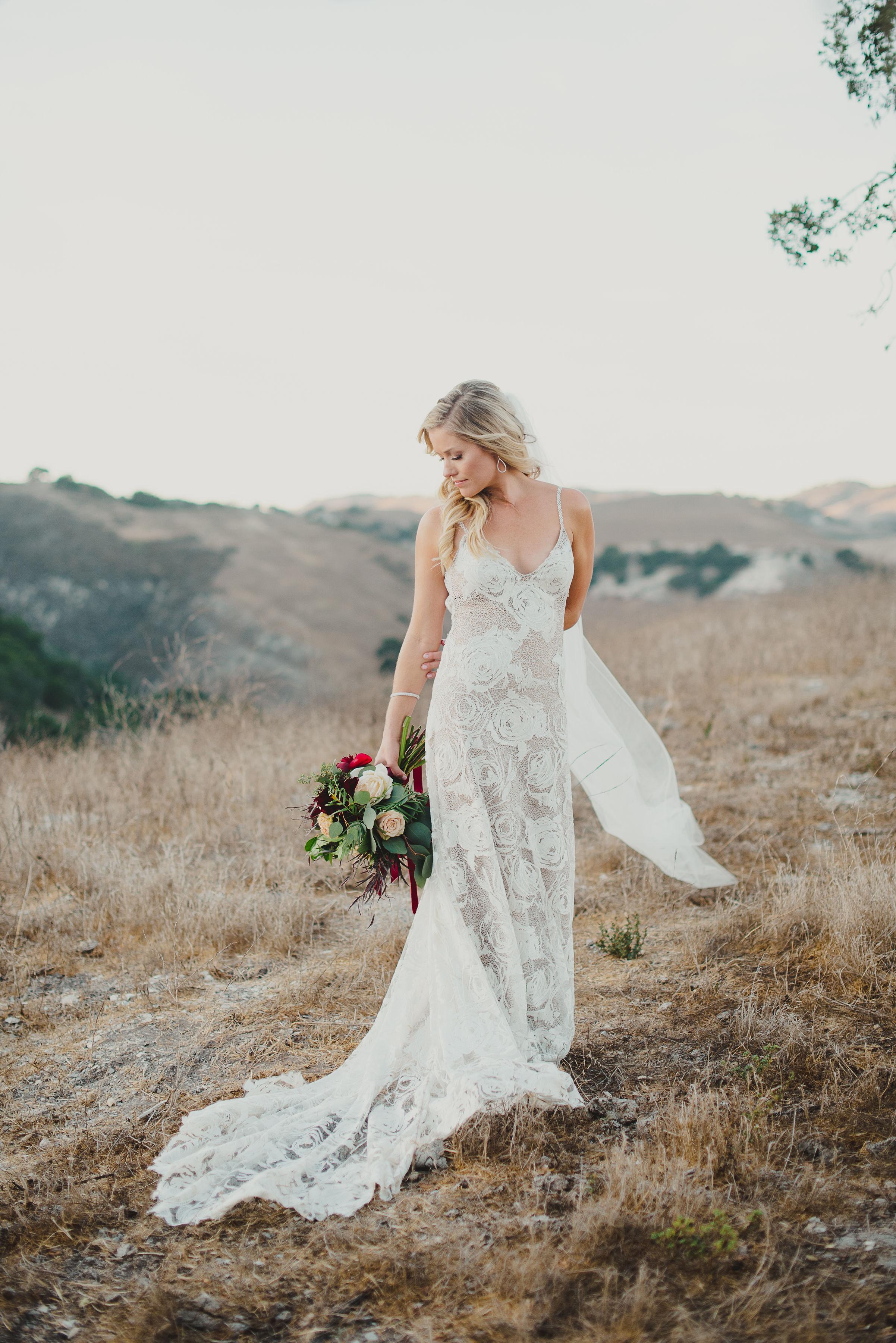 181026-Marisa-JB-Wedding-5394.jpg