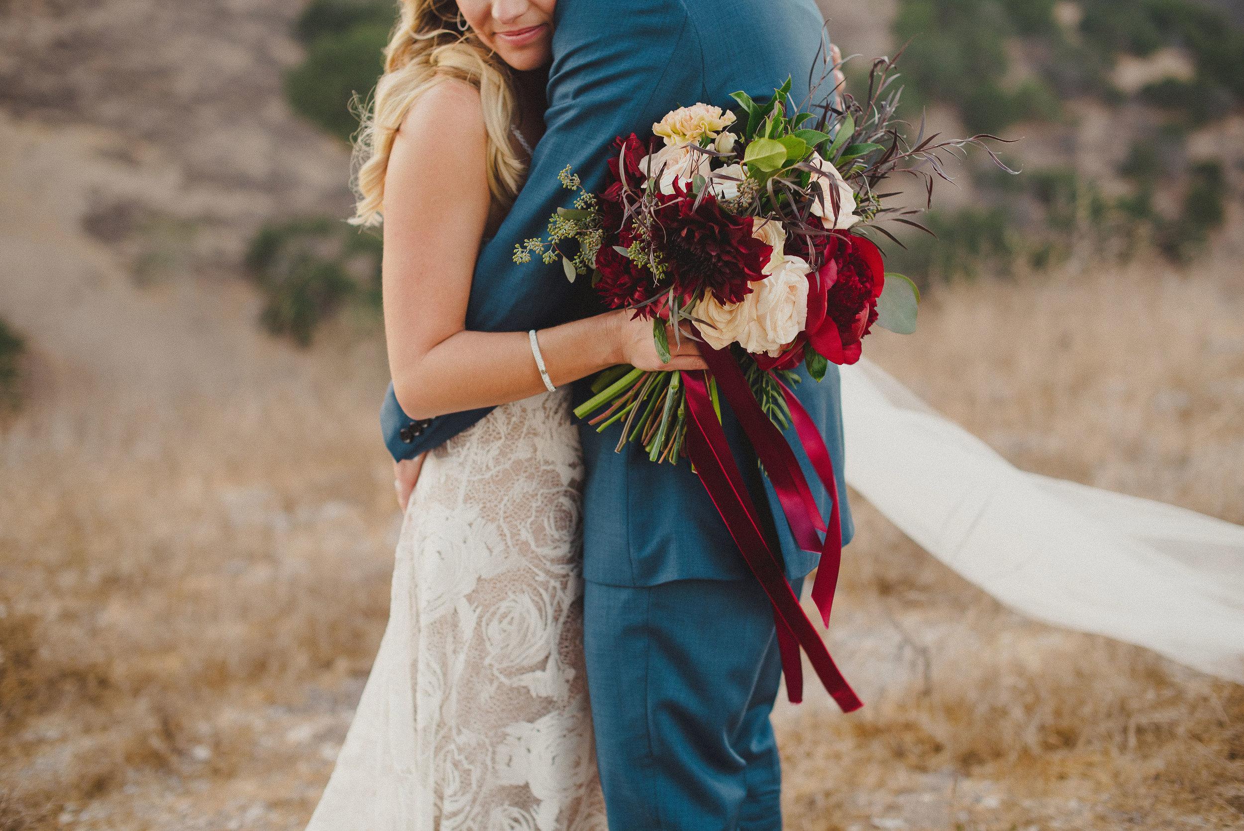 181026-Marisa-JB-Wedding-5471.jpg