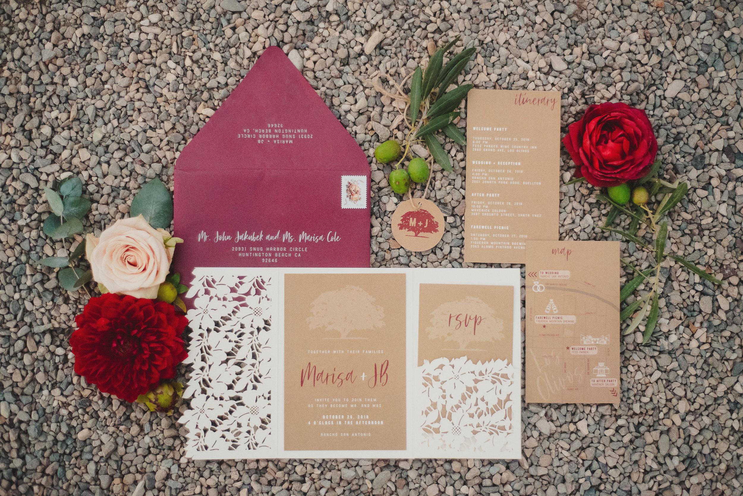 181026-Marisa-JB-Wedding-5932.jpg