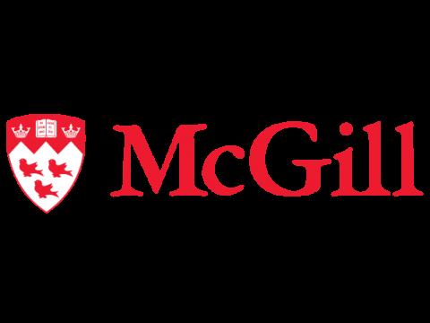 mcgill_logo.png