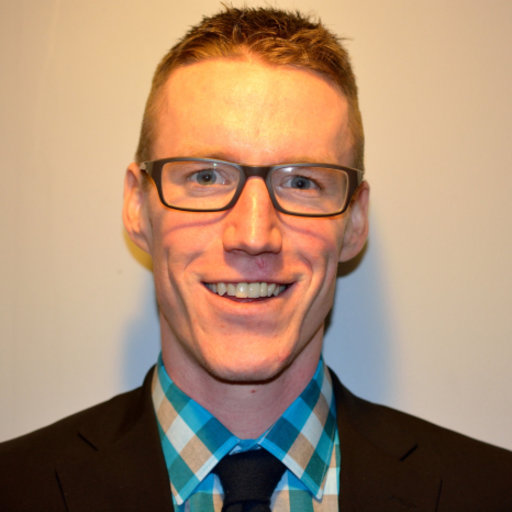 Chris Rowley   Postdoctoral fellow, McConnell Brain Imaging Centre, McGill.