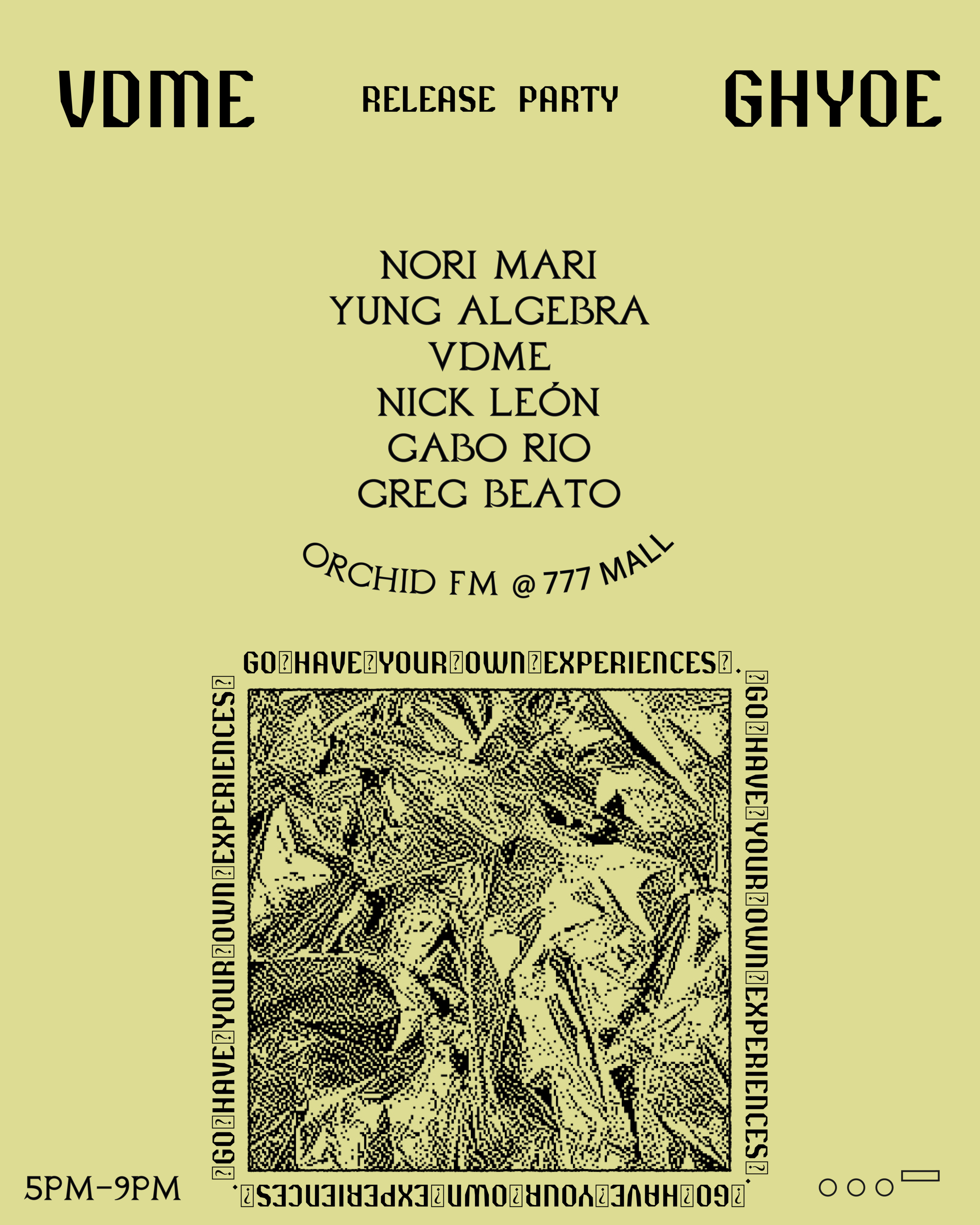 VDME RELEASE PARTY FLYER-01-1.png