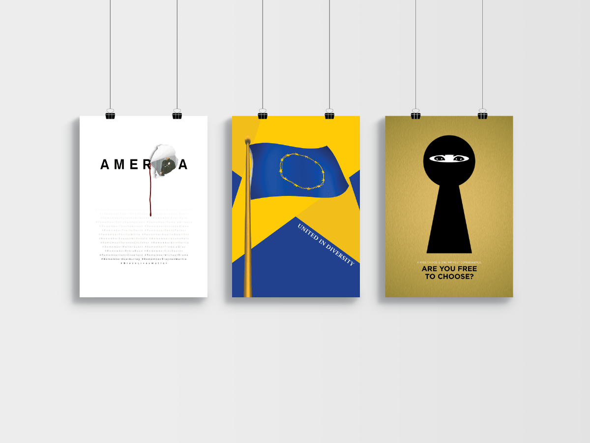 identity_posters.png