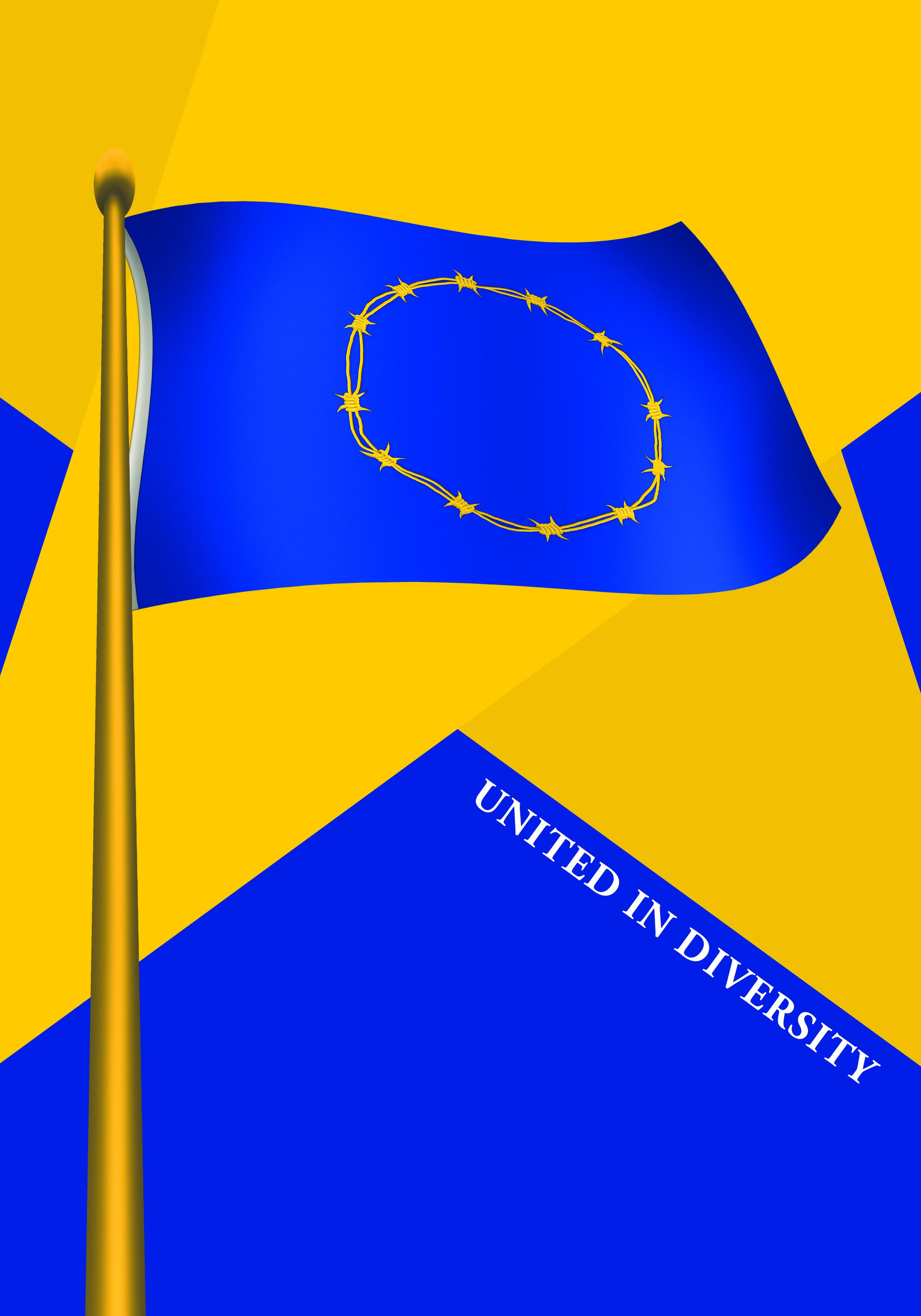 MarcNakamura_EUFlag.jpg