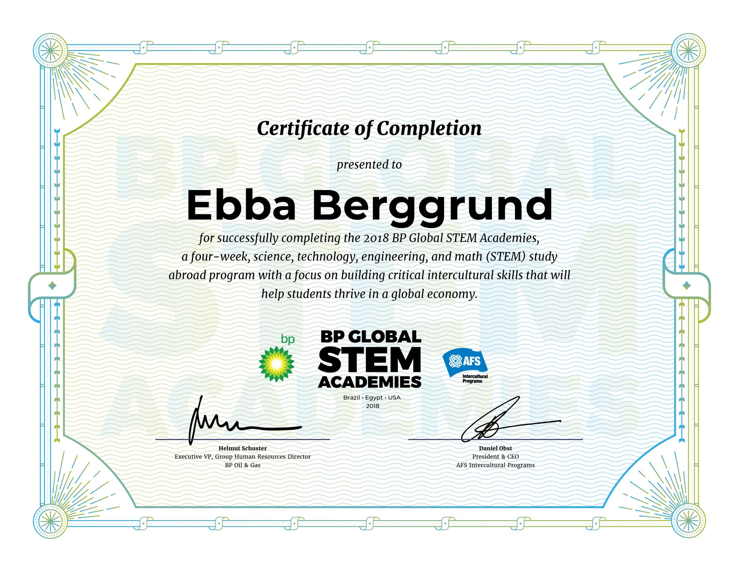 certificate-bp-template.png