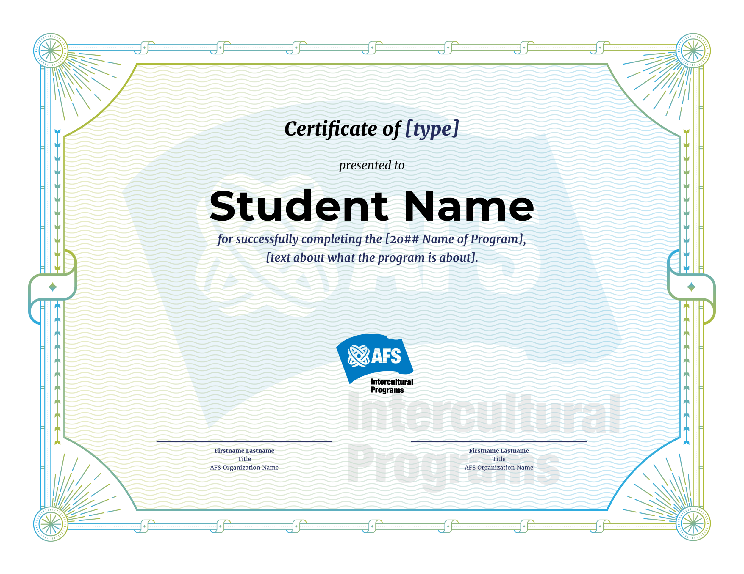 certificate-green-template.png