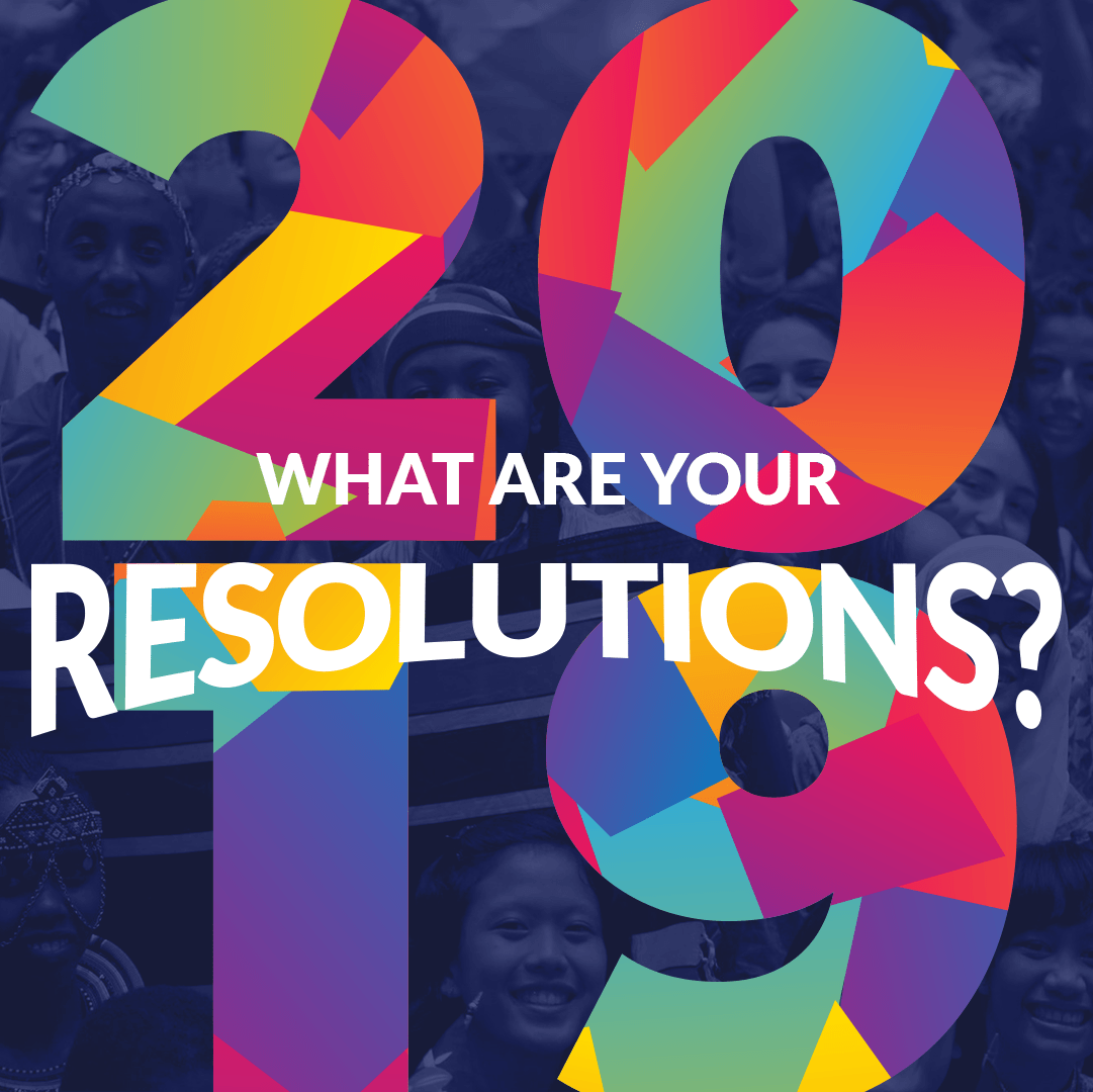 sq-resolutions.png