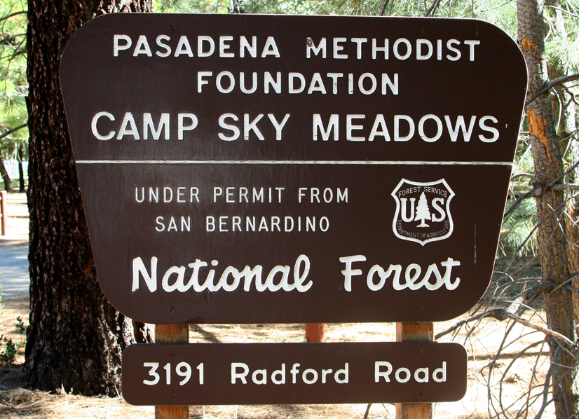 Sky Meadows Sign Forest Service Sign.jpg
