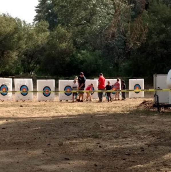 CSM-Archery.png