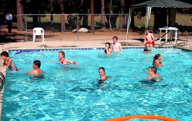 pool+at+skymeadows+2.jpg