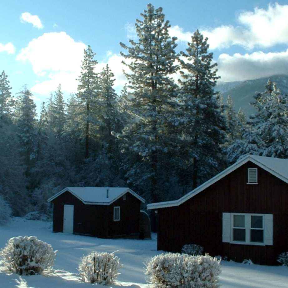 Winter Camping.jpg