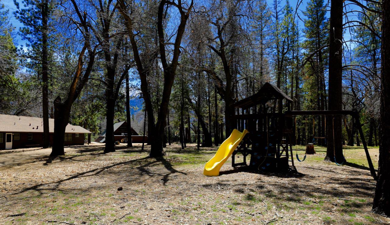 CSM-Playground-1-1300.jpg