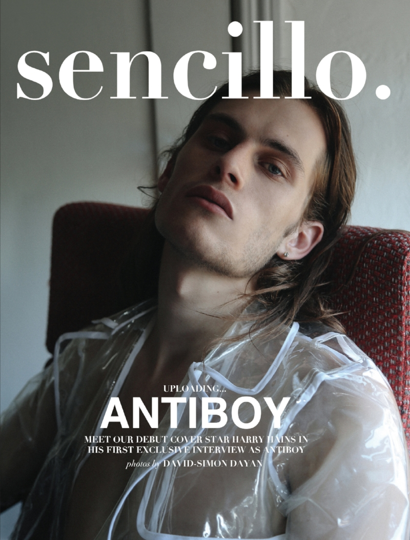 HI-RES-Sencillo-Magazine-Cover.jpg