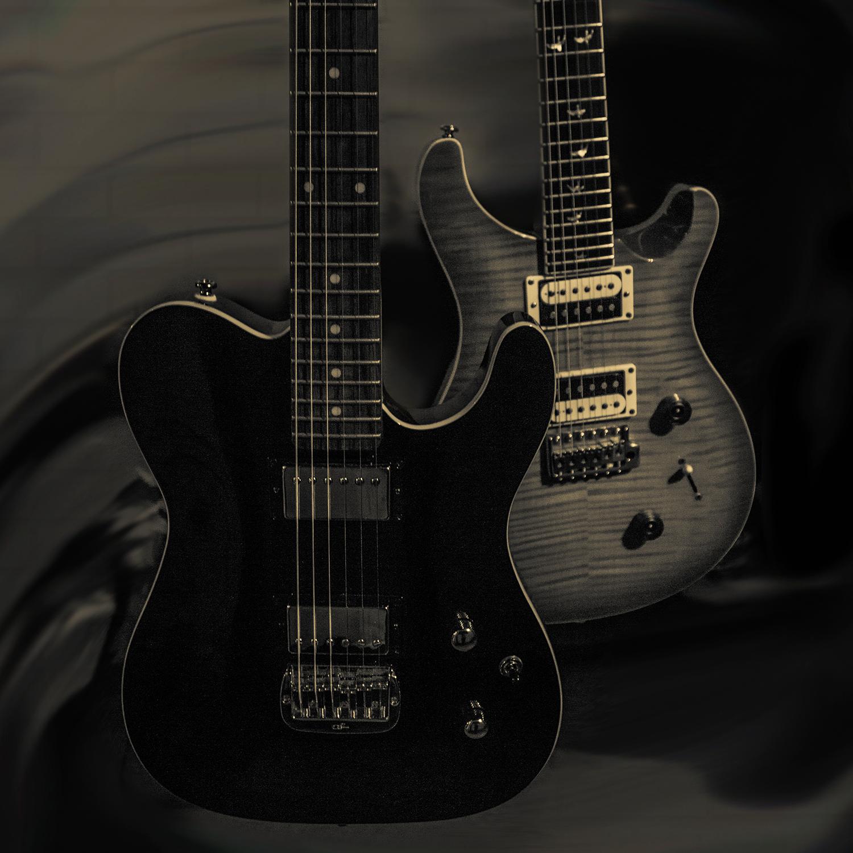 03_guitars.png