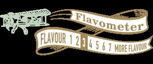 Flavour_PaleAle.png