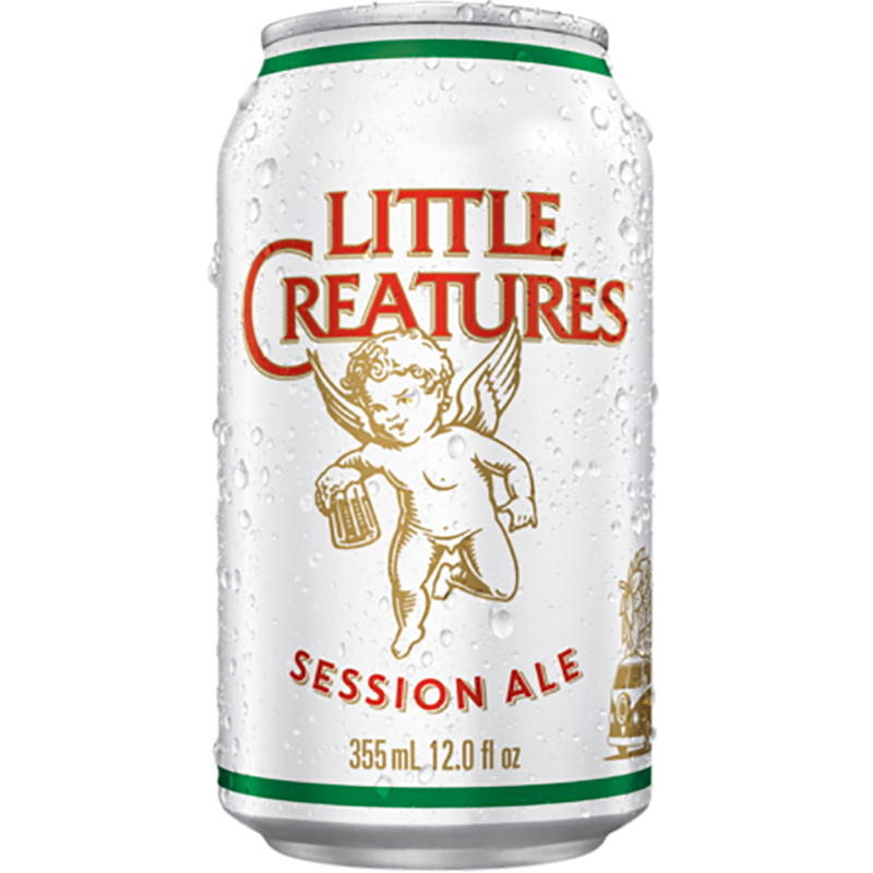 LC+Session+Ale+US+Canada+355mL+Can+SPRITZ.png