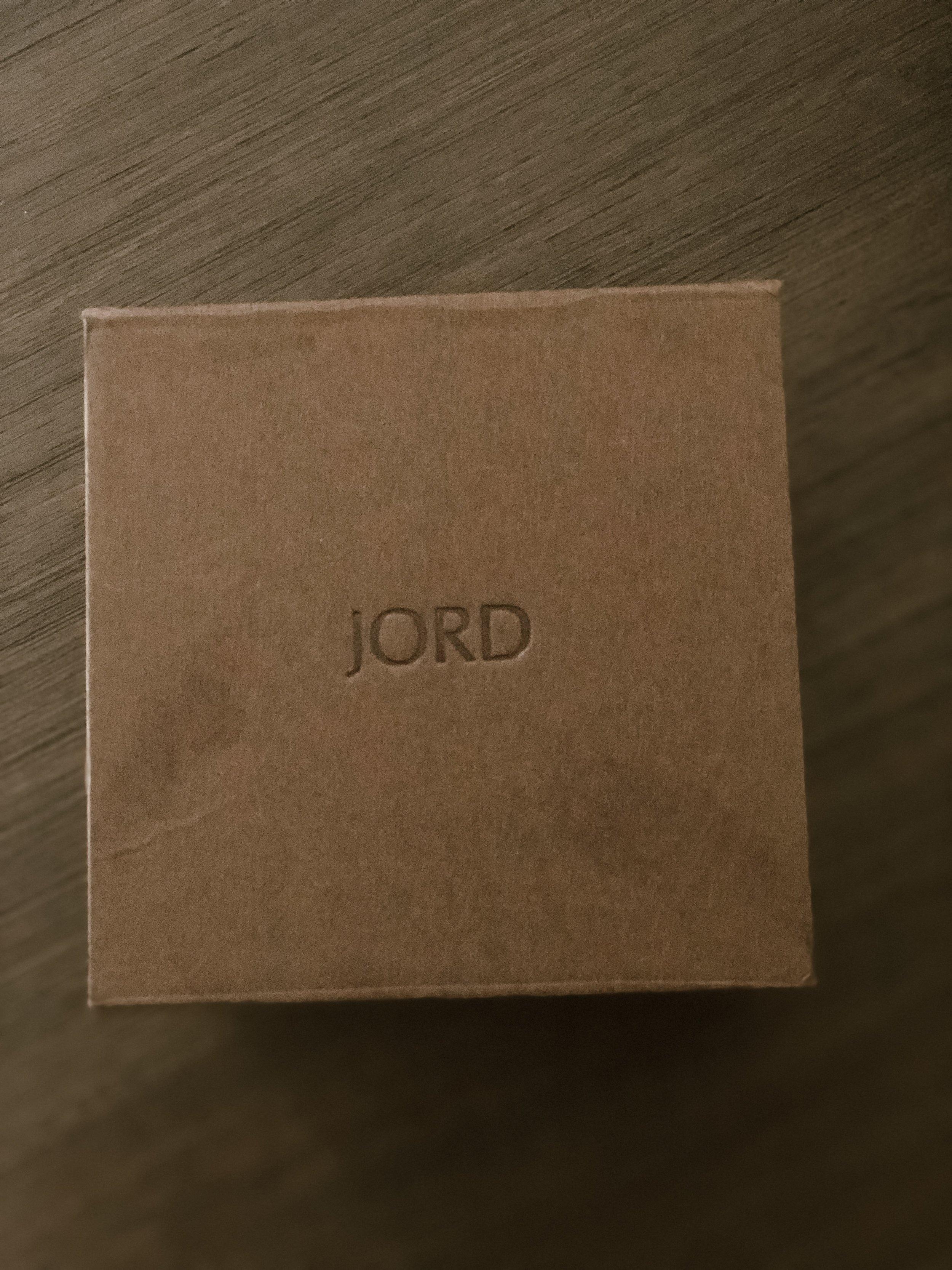 JORD-wooden-watches