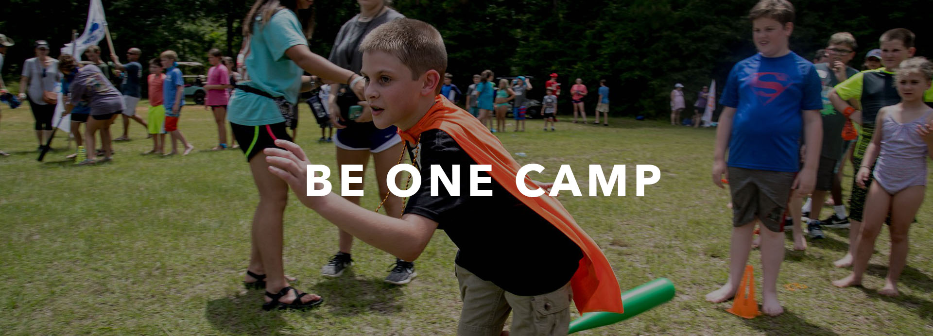 BE ONE camp.jpg