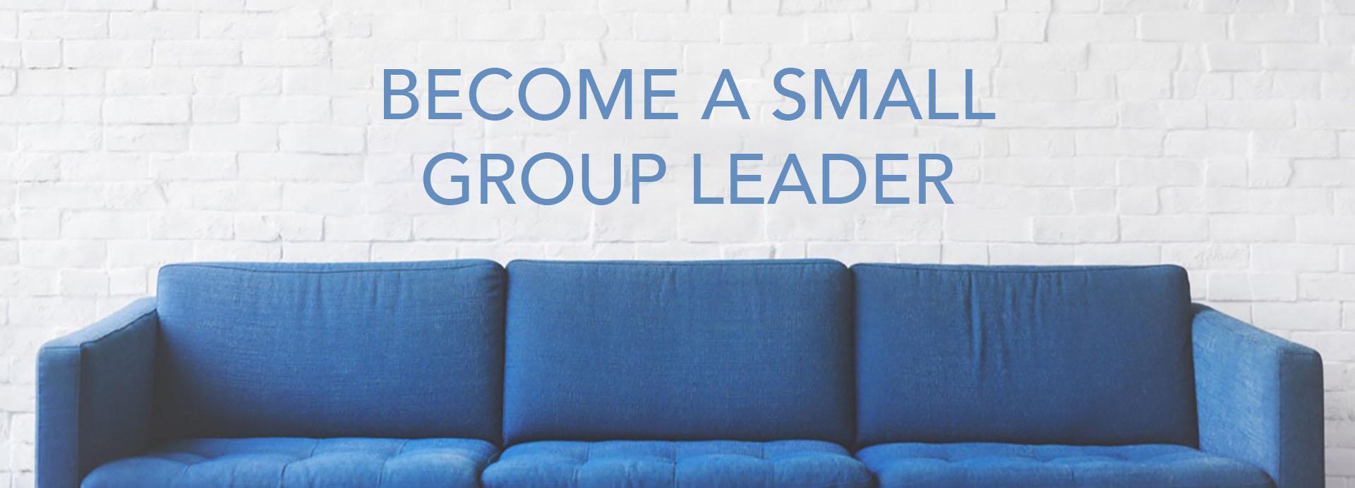 Small Group Leader Banner.jpg