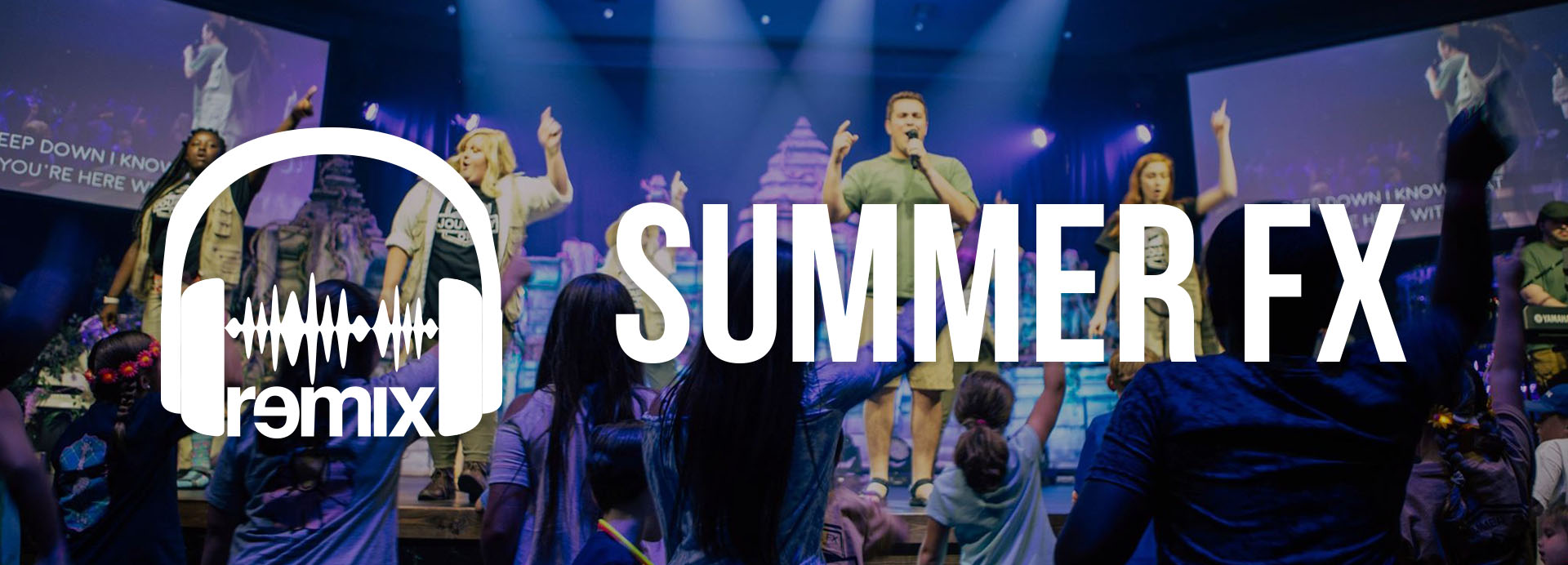 Summer FX Banner.jpg