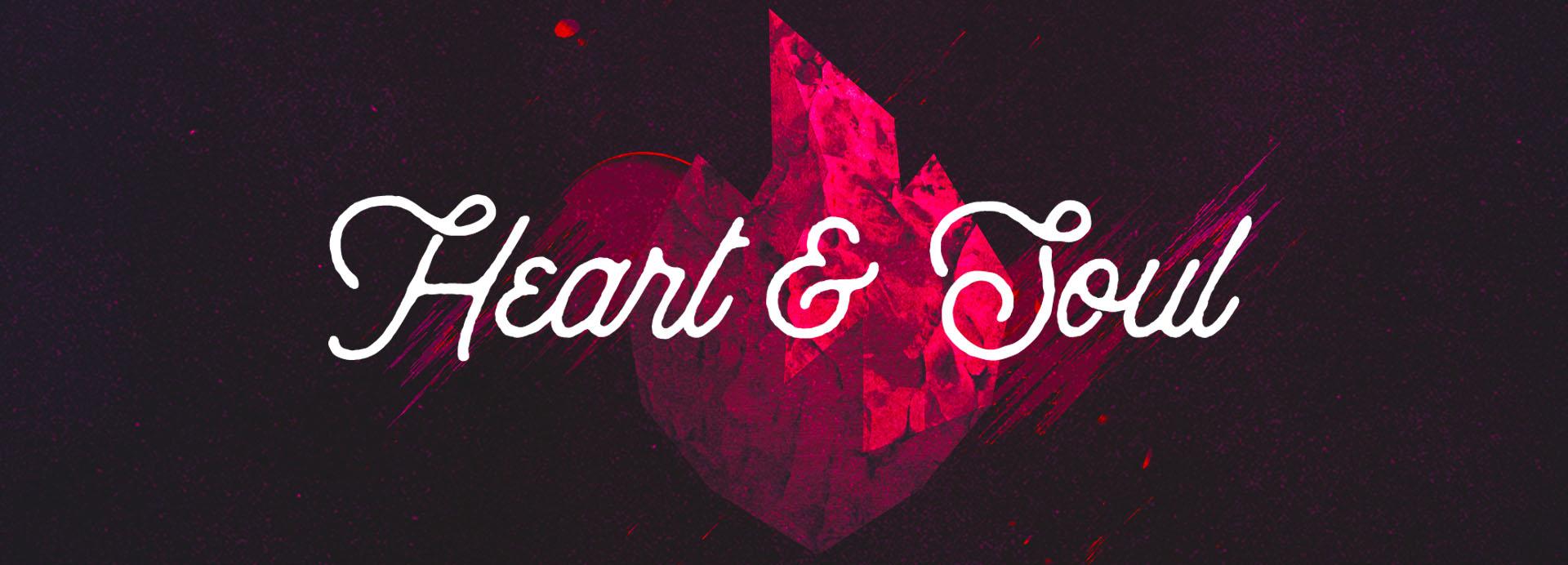 Heart and Soul BANNER.jpg