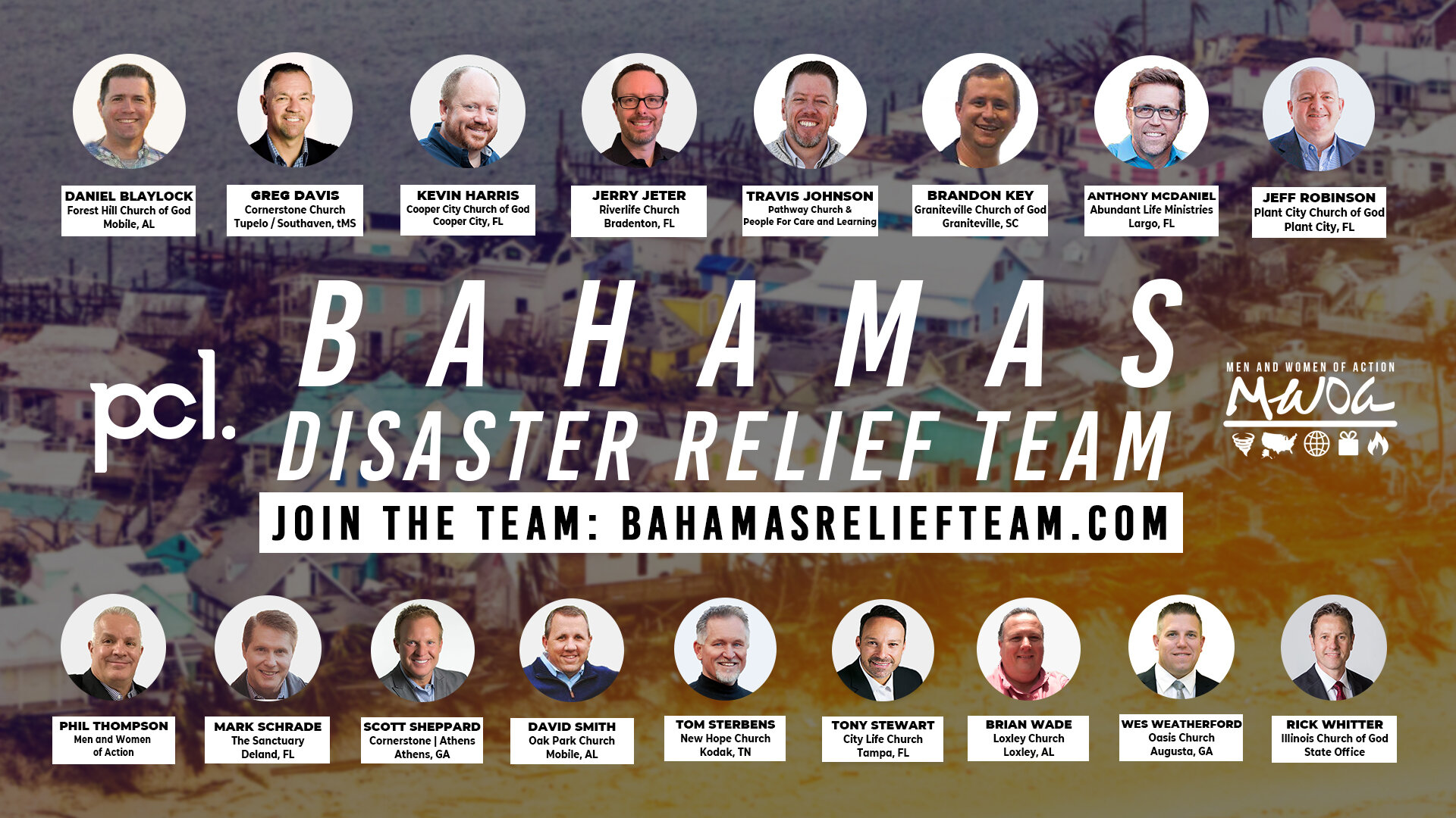 Disaster Relief Teams_6.jpg