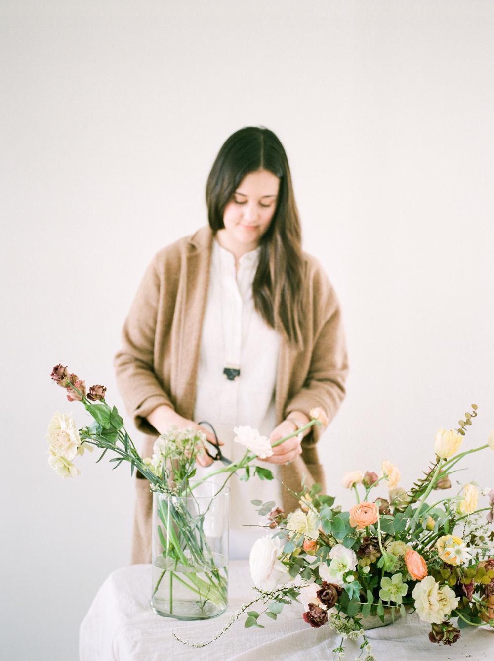 Christine-Gosch-Lexie-Sandberg-Carpe-diem-flowers-florals-design-wedding-flowers-salt-lake-city-branding-photos-styling-bridal-bouquet-centerpieces-film-photographer-5.jpg
