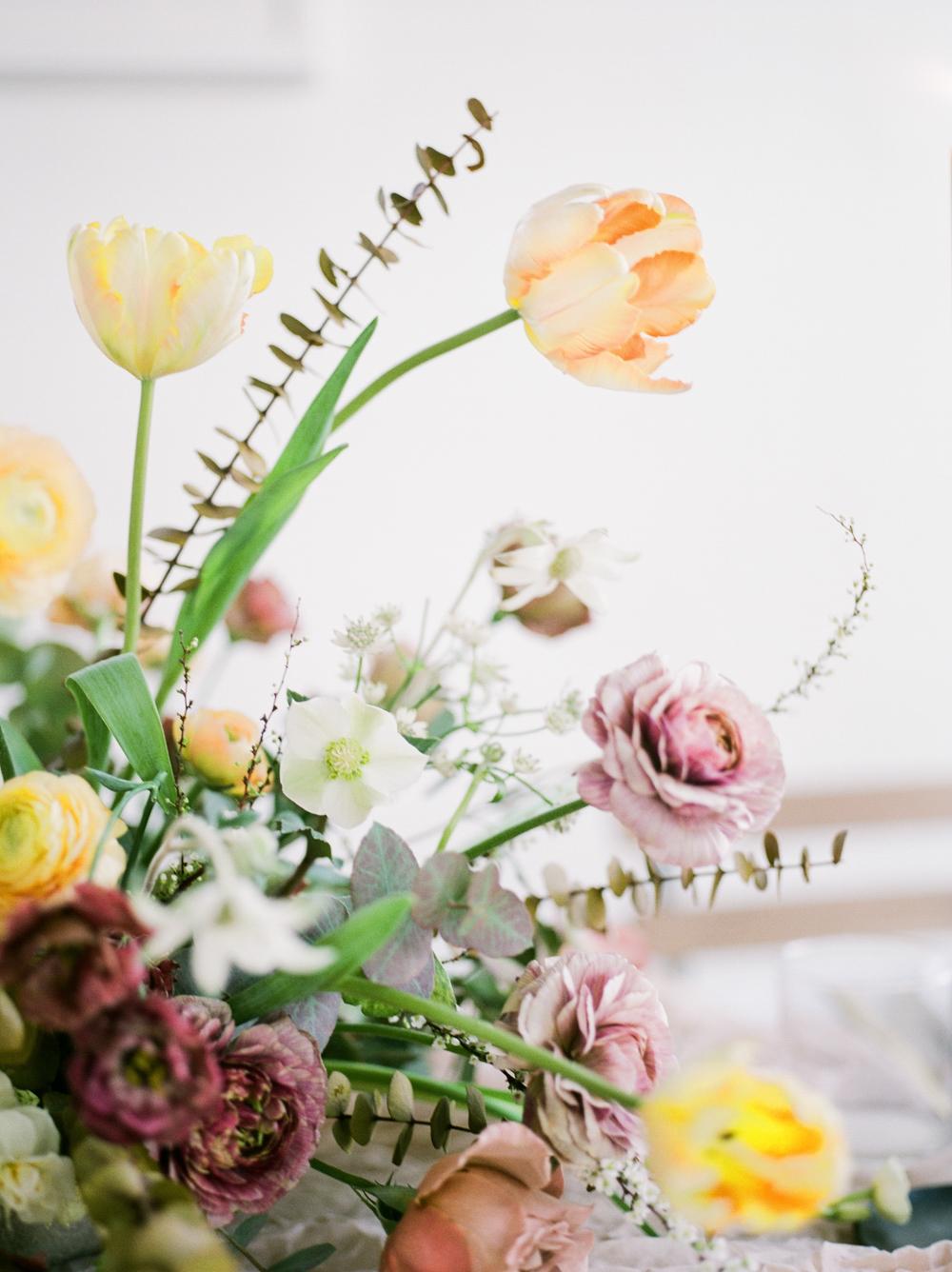 Christine-Gosch-Lexie-Sandberg-Carpe-diem-flowers-florals-design-wedding-flowers-salt-lake-city-branding-photos-styling-bridal-bouquet-centerpieces-film-photographer-1.jpg