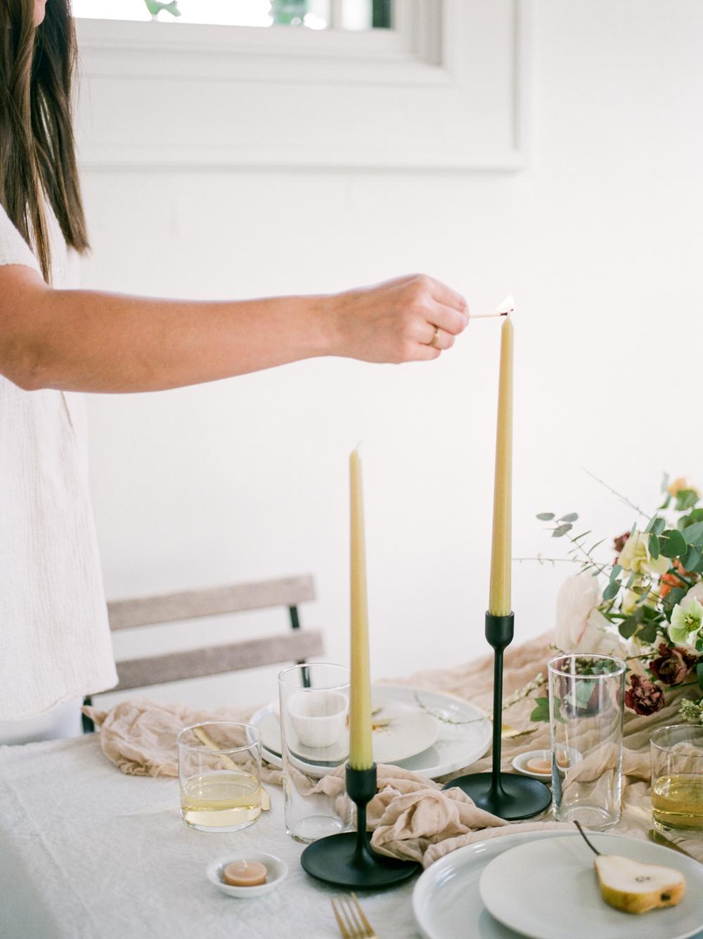 Christine-Gosch-Lexie-Sandberg-Carpe-diem-flowers-florals-design-wedding-flowers-salt-lake-city-branding-photos-styling-bridal-bouquet-centerpieces-film-photographer-12.jpg