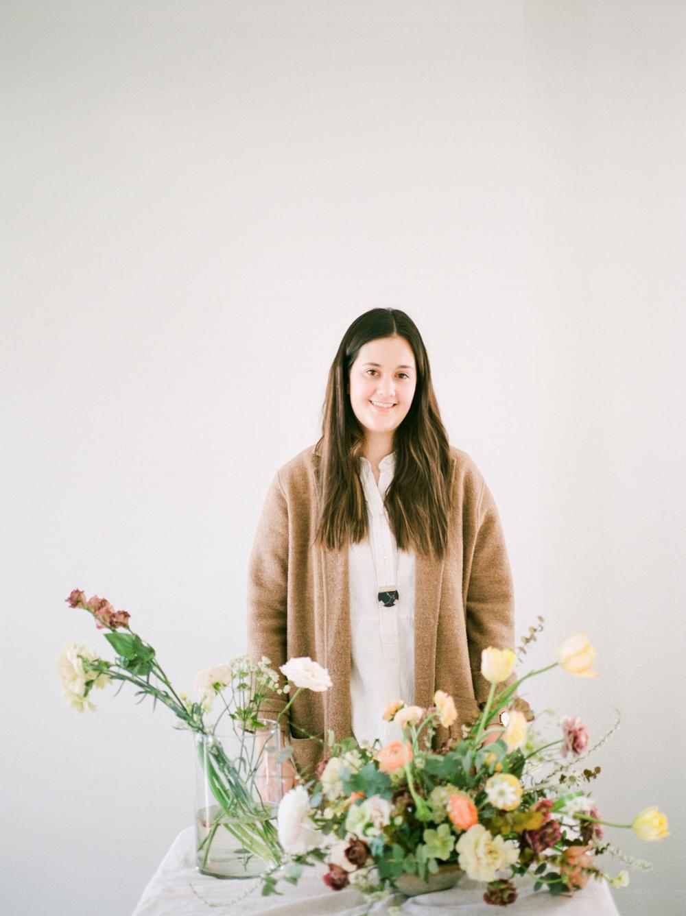 Christine-Gosch-Lexie-Sandberg-Carpe-diem-flowers-florals-design-wedding-flowers-salt-lake-city-branding-photos-styling-bridal-bouquet-centerpieces-film-photographer-6.jpg