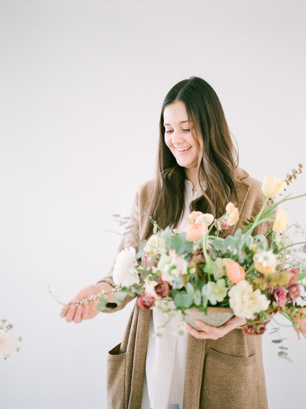 Christine-Gosch-Lexie-Sandberg-Carpe-diem-flowers-florals-design-wedding-flowers-salt-lake-city-branding-photos-styling-bridal-bouquet-centerpieces-film-photographer-9.jpg