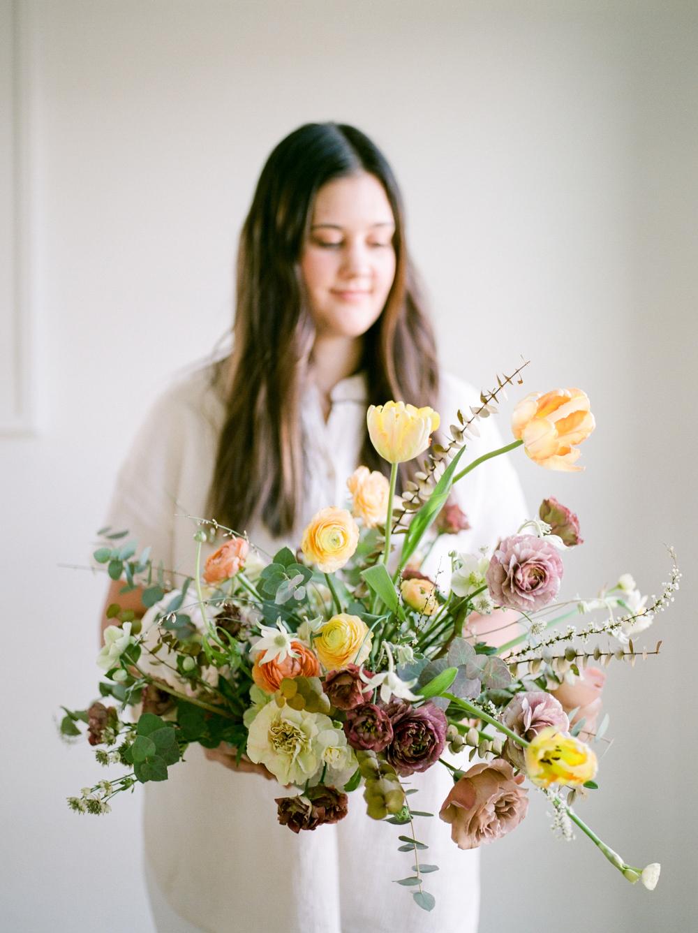 Christine-Gosch-Lexie-Sandberg-Carpe-diem-flowers-florals-design-wedding-flowers-salt-lake-city-branding-photos-styling-bridal-bouquet-centerpieces-film-photographer-11.jpg