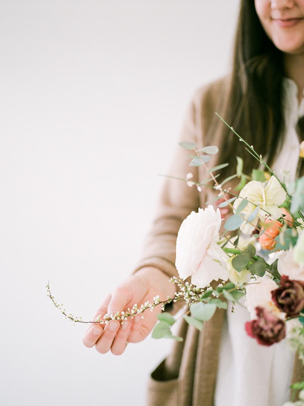 Christine-Gosch-Lexie-Sandberg-Carpe-diem-flowers-florals-design-wedding-flowers-salt-lake-city-branding-photos-styling-bridal-bouquet-centerpieces-film-photographer-8.jpg